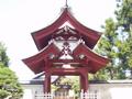 誓愿寺山门(重要文化财)