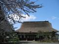 革秀寺 (重要文化财)