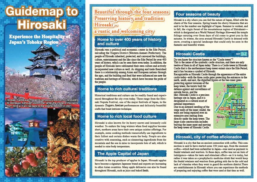 Dubai Tourist Guide Pdf Tourism Company And Tourism